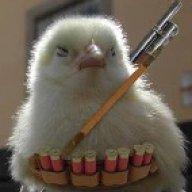 ChickenMcGuy