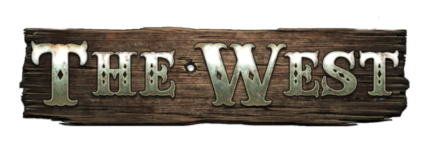 The West - Beta Forum